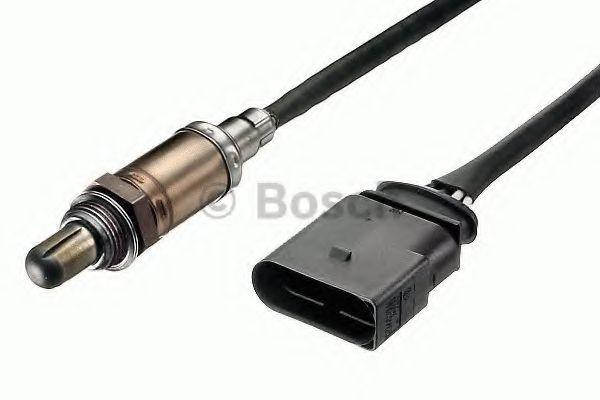 Lambdasonde Bosch 0 258 005 297
